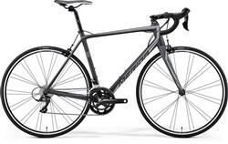 Merida Scultura 200 2018 - Road Bike