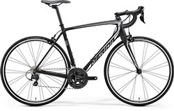 Merida Scultura 4000 2018 - Road Bike