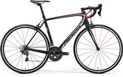 Merida Scultura 6000 2018 - Road Bike