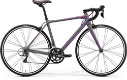 Merida Scultura Juliet 100 Womens 2018 - Road Bike