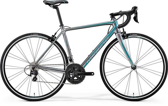 Merida Scultura Juliet 400 Womens 2018 - Road Bike