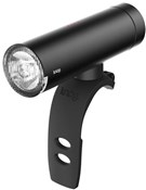 Knog PWR Commuter 450 USB Rechargeable Front Light