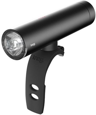 Knog PWR Rider 450 Rechargeable Front Light