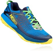 Hoka Speed Instinct 2 Trail Running Shoe