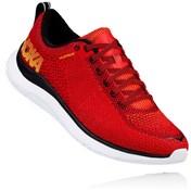 Hoka Hupana 2 Running Shoe