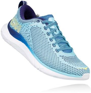 Hoka Womens Hupana 2 Running Shoe