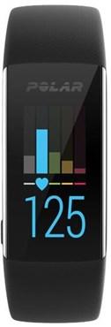 itemprop | phone_mounts_component
