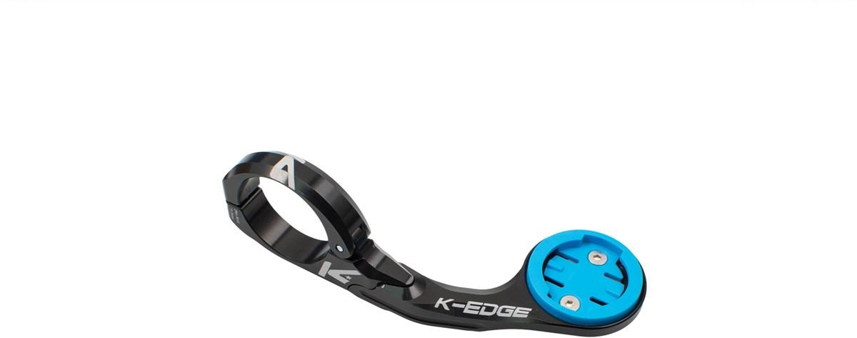 K-Edge Computer Mount For Wahoo Element | Computere > Tilbehør