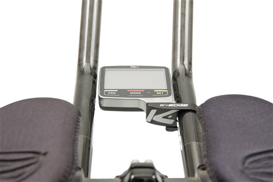 K-Edge TT Computer Mount For SRM