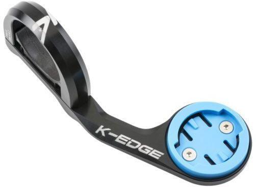 K-Edge Wahoo Bolt Sport mount for Wahoo Bolt | Computere > Tilbehør