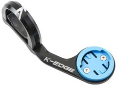 Product image for K-Edge Wahoo Bolt Sport mount for Wahoo Bolt