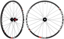Product image for Stans NoTubes Valor Team G2 29er MTB Wheelset