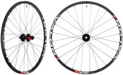 Stans NoTubes Valor Team G2 29er MTB Wheelset