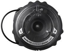 Mavic Dial QR Kit