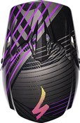 Specialized S-Works Dissident Full Face MTB Helmet