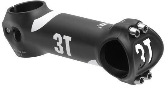 3t - Arx II Pro | stem