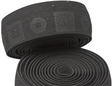 Product image for 3T Corius Bar Tape Pro