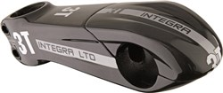Product image for 3T Integra LTD Road Stem