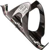 3T Carbon Water Bottle Cage