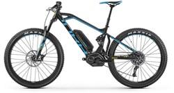 Product image for Mondraker e-Factor + 2018 - Electric Mountain Bike