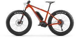 Product image for Mondraker e-Panzer R 2018 - Electric Mountain Bike