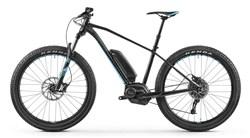 Product image for Mondraker e-Prime + 2018 - Electric Mountain Bike