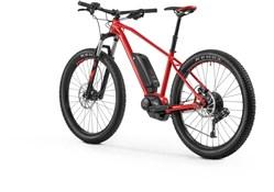 Mondraker e-Prime R+ 2018 - Electric Mountain Bike