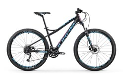 Mondraker Neva Womens Mountain Bike 2018 - Hardtail MTB