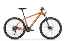 Mondraker Phase S 27.5 Mountain Bike 2018 - Hardtail MTB