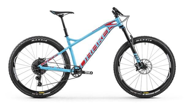 Mondraker Vantage RR Mountain Bike 2018 - Hardtail MTB