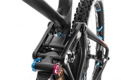 Mondraker Foxy Carbon RR SL Mountain Bike 2018 - Trail Full Suspension MTB