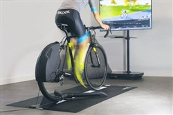 BKOOL Air Smart Trainer