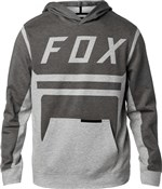 Product image for Fox Clothing Moth Pullover Fleece