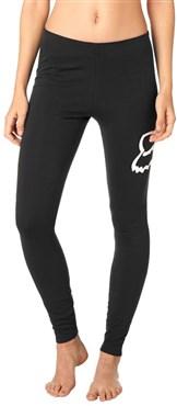 Fox Clothing Enduration Womens Leggings