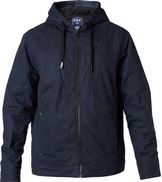 Fox Clothing Mercer Jacket AW17