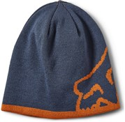 Fox Clothing Streamliner Beanie