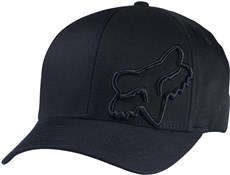 Fox Clothing Flex 45 Flexfit Hat