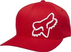 Fox Clothing Flex 45 Flexfit Hat