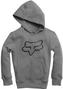 Fox Clothing Legacy Youth Pullover Fleece Hoodie