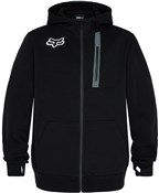 Product image for Fox Clothing Pit Tech Zip Fleece