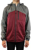 Fox Clothing Ys City Slicker Jacket