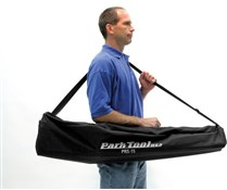 Product image for Park Tool BAG15 Travel / Storage Bag For Professional Race Stand