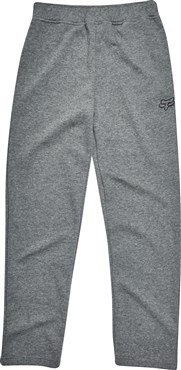 Fox Clothing Swisha Youth Fleece Pants