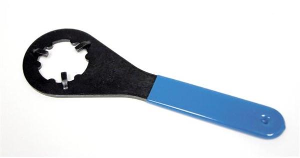 Park Tool BBT4 Bottom Bracket Tool - Sachs/Campag Veloce/Thun/SKF