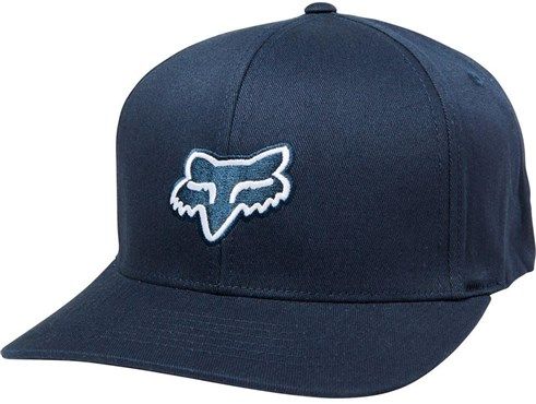 Fox Clothing Legacy Flexfit Hat
