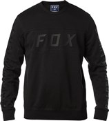 Product image for Fox Clothing Rhodes Crew Fleece