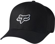 Fox Clothing Legacy Kids Flexfit Hat