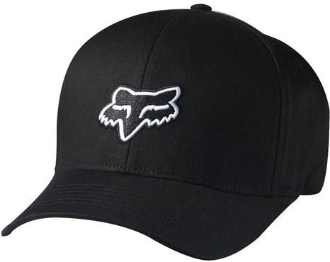 Fox Clothing Legacy Kids Flexfit Hat