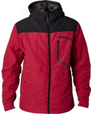 Fox Clothing Podium Jacket | Jakker
