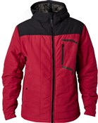 Fox Clothing Podium Jacket